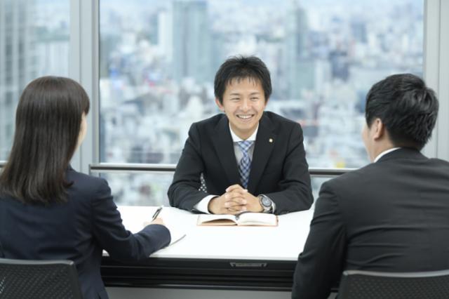 日本調剤株式会社 大阪支店の画像・写真