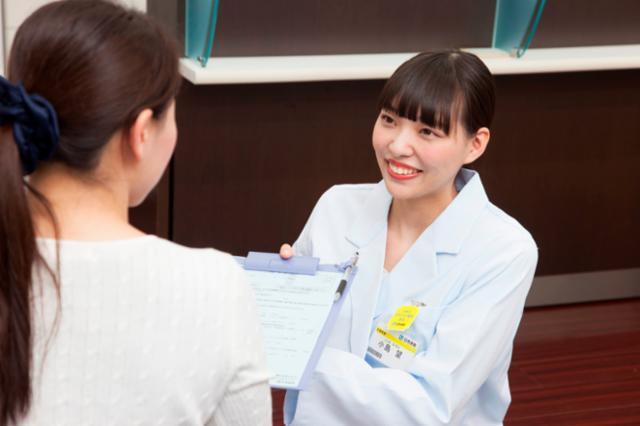 日本調剤 浦河薬局の画像・写真